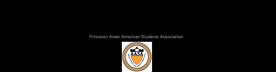 Princeton AASA